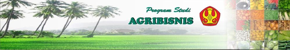 Agribisnis